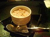 20081023 ikki懷石料理:DSC02717.JPG
