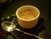20081023 ikki懷石料理:DSC02719.JPG