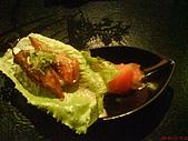 20081023 ikki懷石料理:DSC02721.JPG
