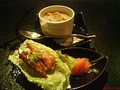 20081023 ikki懷石料理:DSC02722.JPG