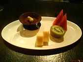 20081023 ikki懷石料理:DSC02724.JPG