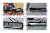 包膜-透明包膜-mp.np.psp.nds.相機.其他3c:sony藍芽耳機全包膜-透明膜.jpg