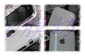 包膜-透明包膜-直立手機:i-phone二代全機包膜流程-透明膜3.jpg