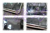 包膜-透明包膜-直立手機:i-phone二代全機包膜流程-透明膜.jpg
