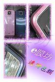 包膜-透明包膜-直立手機:nokia4.jpg