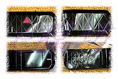 包膜-透明包膜-直立手機:nokia7070全機包膜99%-透明膜.jpg
