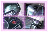 包膜-透明包膜-翻蓋手機:MOTOV8包膜特寫.jpg