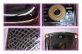 包膜-透明包膜-翻蓋手機:MOTOV9包膜特寫.jpg