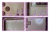 包膜-透明包膜-mp.np.psp.nds.相機.其他3c:NDSL包膜特寫1.jpg