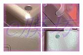 包膜-透明包膜-mp.np.psp.nds.相機.其他3c:NDSL包膜特寫2.jpg