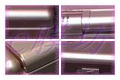 包膜-透明包膜-mp.np.psp.nds.相機.其他3c:ndsl包膜特寫3.jpg