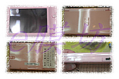 包膜-透明包膜-mp.np.psp.nds.相機.其他3c:Nds淺粉~透明包膜加抗刮螢幕貼.jpg