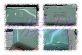 包膜-透明包膜-mp.np.psp.nds.相機.其他3c:Nds淺藍~透明包膜.jpg