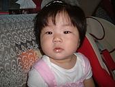 葳葳2005:DSCF1514.JPG