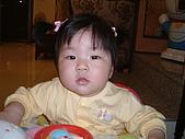 葳葳2005:DSCF1515.JPG
