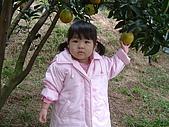 葳葳2005:DSCF0405.JPG