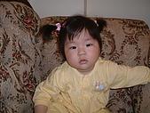 葳葳2005:DSCF1516.JPG