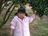 葳葳2005:DSCF0406.JPG