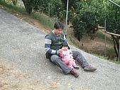 葳葳2005:DSCF0412.JPG