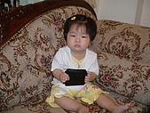 葳葳2005:DSCF1544.JPG