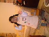 葳葳2008:DSCF1577.JPG