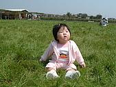 葳葳2005:DSCF1327.JPG