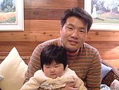 葳葳2005:DSCF1344.JPG