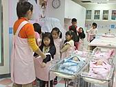 baby boss:Dscf0565.jpg