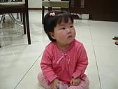葳葳2005:DSCF1381.JPG