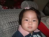 葳葳2005:DSCF1438.JPG
