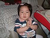 葳葳2005:DSCF1441.JPG