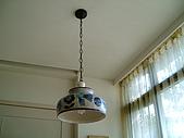 鄉村風-海芋:DSCF2504.JPG