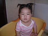 葳葳2005:DSCF1455.JPG