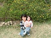 葳葳2006:DSCF0592.JPG