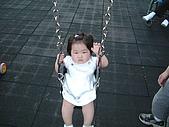 葳葳2005:DSCF1496.JPG