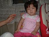 葳葳2005:DSCF1502.JPG