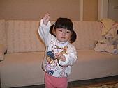 葳葳2006:DSCF0615.JPG