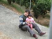 葳葳2005:DSCF0414.JPG