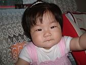 葳葳2005:DSCF1513.JPG