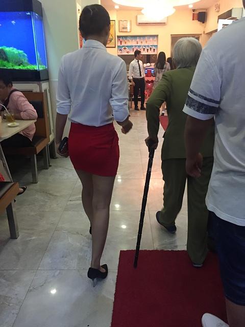IMG_9682.JPG - 越南-胡志明印象