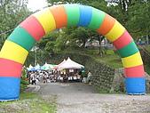 09日本東京群馬5天10周年之旅--Day1:IMG_1379.JPG