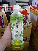 09日本東京群馬5天10周年之旅--Day3:P1010912.JPG