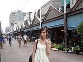 09日本東京群馬5天10周年之旅--Day3:P1010915.JPG