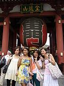 09日本東京群馬5天10周年之旅--Day3:P1040096.JPG