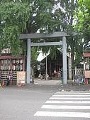 09日本東京群馬5天10周年之旅--Day2:IMG_1491.JPG