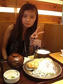 09日本東京群馬5天10周年之旅--Day5:CIMG2411.JPG