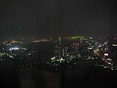 09日本東京群馬5天10周年之旅--Day3:IMG_1612.JPG