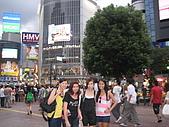 09日本東京群馬5天10周年之旅--Day4:IMG_1759.JPG