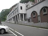 09日本東京群馬5天10周年之旅--Day1:IMG_1387.JPG
