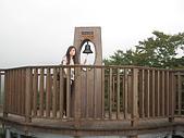 09日本東京群馬5天10周年之旅--Day1:IMG_1423.JPG